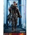 Cable hot toys mms 583