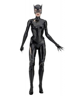 CATWOMAN BATMAN RETURNS
